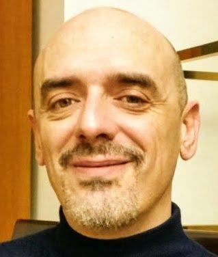 Fabio Meloni psicologo roma