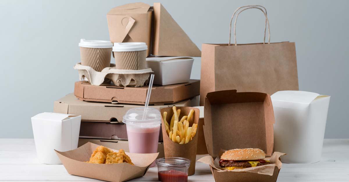 Binge Eating, abbuffate e obesità: la chirurgia aiuta ma non basta