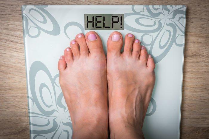 psicoterapia di gruppo obesità