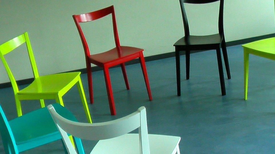 Psicoterapia di gruppo: come si fa e perché funziona