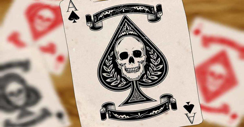 Gioco d'azzardo e ludopatia: quando il gioco si prende gioco