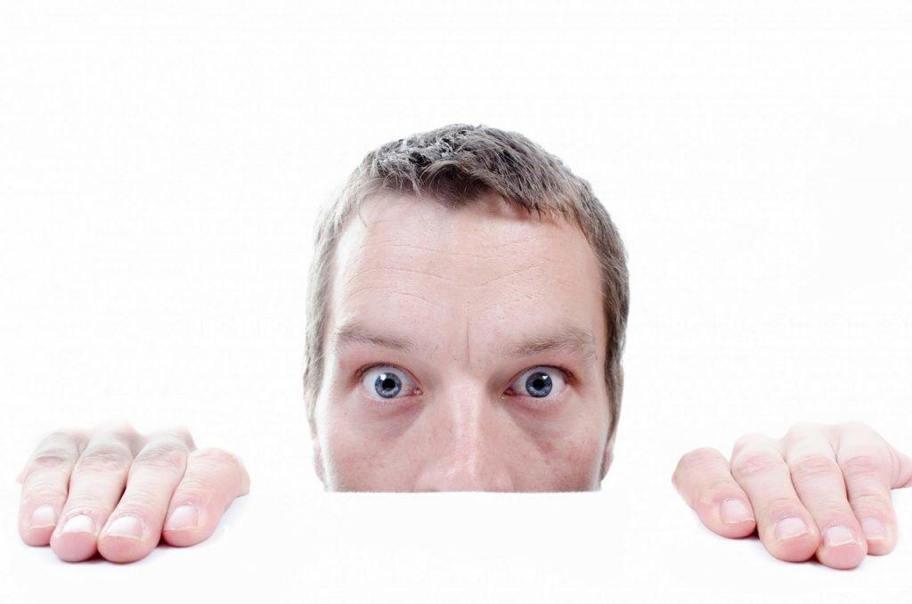 Attacco di panico: quando l'ansia esplode