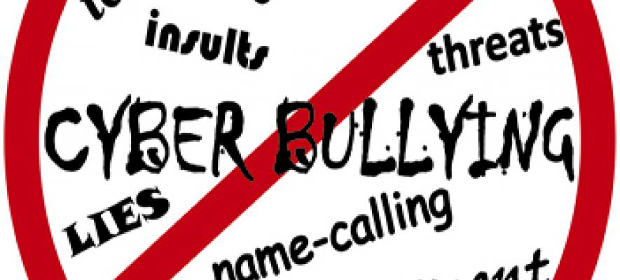 Cyberbullismo: quando la solitudine fa male