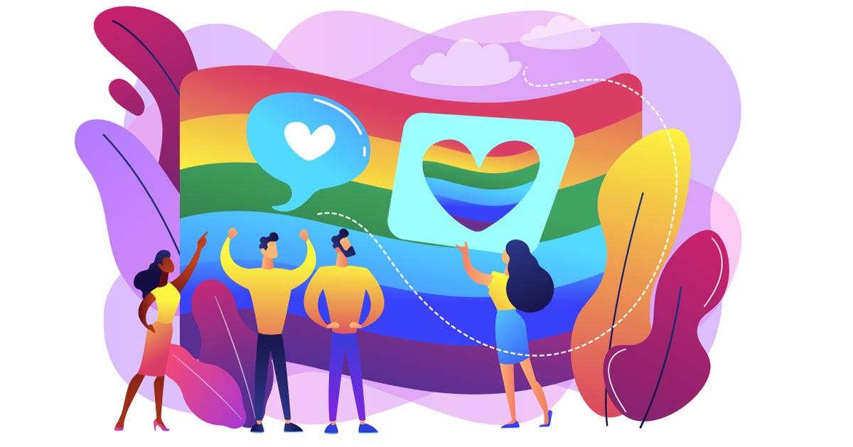 Omosessualità e orientamenti sessuali: che c'è di nuovo?