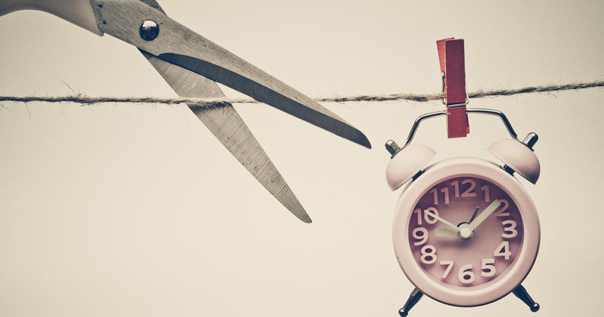 Procrastinare: perché accade e cosa si può fare per migliorare