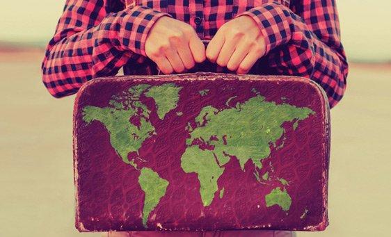 psicologo online italiani all'estero