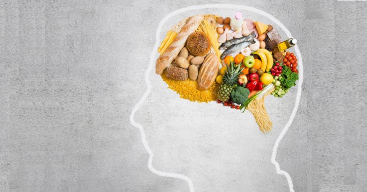 Chi è cosa fa lo psicologo alimentare