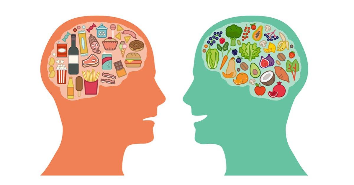 Mangiare meglio durante il COVID-19 è possibile. Ecco alcuni consigli
